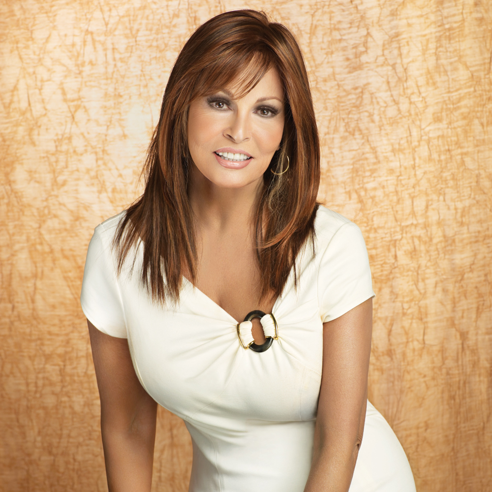 Raquel Welch Profile Biography Hot Pictures Hot Photos-9101