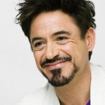 actor, bio, biography, hollywood, wife, celebrity, facebook, fashion, male, gallery, images, hot photos, hot pics, hot pictures, images, american, model, news, photos, pic, pictures, profile, Robert Downey Jr, producer, twitter, wallpapers, wiki