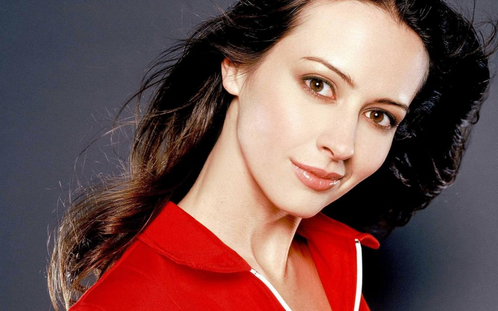 actress, america, bio, biography, boyfriend, celebrity, facebook, fashion, female, gallery, hollywood, hot photos, hot pics, hot pictures, husband, images, model, Amy Acker, news, photos, pic, pictures, profile, twitter, wallpapers, wiki