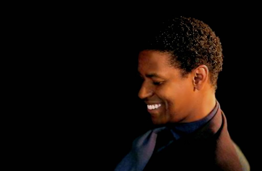 actor, america, bio, biography, celebrity, facebook, fashion, Denzel Washington, gallery, girlfriend, hollywood, hot photos, hot pics, hot pictures, images, male, model, news, photos, pic, pictures, profile, twitter, wallpapers, wife, wiki