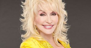 actress, america, bio, biography, boyfriend, celebrity, facebook, fashion, female, gallery, hollywood, hot photos, hot pics, hot pictures, husband, images, Dolly Parton, model, news, photos, pic, pictures, profile, singer, twitter, wallpapers, wiki