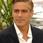 actor, bio, biography, hollywood, wife, celebrity, facebook, fashion, male, gallery, images, hot photos, hot pics, hot pictures, images, american, model, news, photos, pic, pictures, profile, George Clooney, producer, twitter, wallpapers, wiki