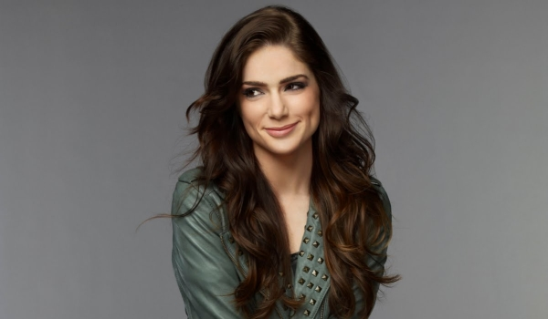 bio, biography, hollywood, boyfriend, husband, celebrity, facebook, fashion, female, Actress, gallery, images, hot photos, hot pics, hot pictures, images, america, model, news, photos, pic, pictures, profile, Janet Montgomery, twitter, wallpapers, wiki