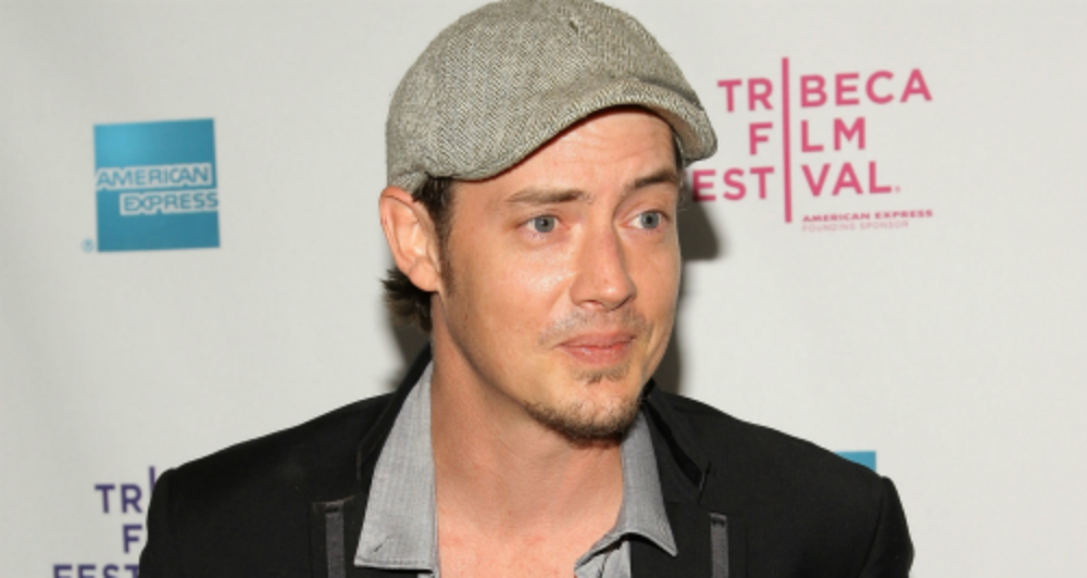 actor, Jason London, america, bio, biography, girlfriend, celebrity, facebook, fashion, male, gallery, hollywood, hot photos, hot pics, hot pictures, wife, images, model, news, photos, pic, pictures, profile, twitter, wallpapers, wiki