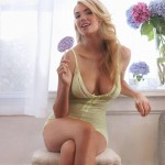 bio, biography, hollywood, boyfriend, husband, celebrity, facebook, fashion, female, Actress, gallery, images, hot photos, hot pics, hot pictures, images, america, model, news, photos, pic, pictures, profile, Kate Upton, twitter, wallpapers, wiki