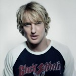 actor, bio, biography, hollywood, wife, celebrity, facebook, fashion, male, gallery, images, hot photos, hot pics, hot pictures, images, american, model, news, photos, pic, pictures, profile, Owen Wilson, producer, twitter, wallpapers, wiki