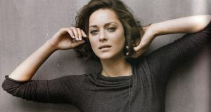bio, biography, hollywood, boyfriend, husband, celebrity, facebook, fashion, female, Actress, gallery, images, hot photos, hot pics, hot pictures, images, america, model, news, photos, pic, pictures, profile, Marion Cotillard, twitter, wallpapers, wiki