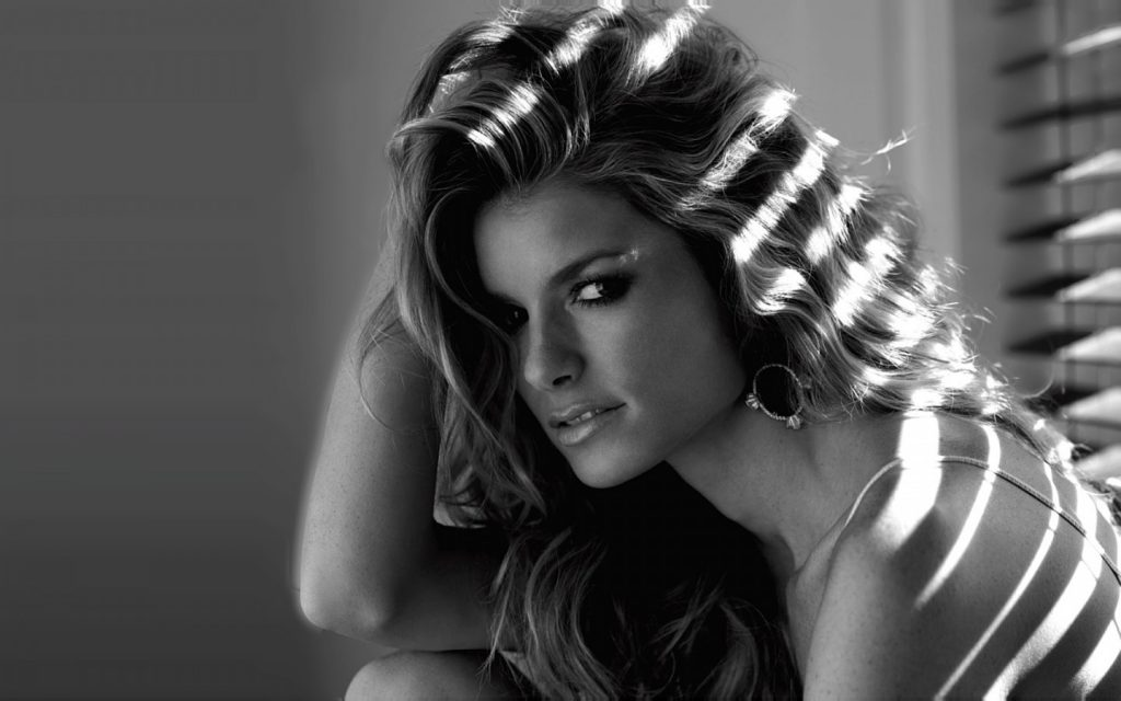 bio, biography, hollywood, boyfriend, husband, celebrity, facebook, fashion, female, Actress, gallery, images, hot photos, hot pics, hot pictures, images, america, model, news, photos, pic, pictures, profile, Marisa Miller, twitter, wallpapers, wiki