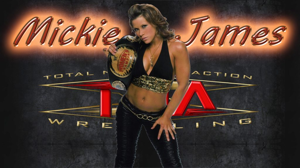 bio, biography, hollywood, boyfriend, husband, celebrity, facebook, fashion, female, Actress, gallery, images, hot photos, hot pics, hot pictures, images, america, model, news, photos, pic, pictures, profile, Mickie James, twitter, wallpapers, wiki, singer