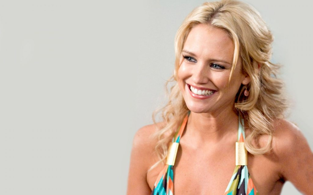 bio, biography, hollywood, boyfriend, husband, celebrity, facebook, fashion, female, Actress, gallery, images, hot photos, hot pics, hot pictures, images, america, model, news, photos, pic, pictures, profile, Nicky Whelan, twitter, wallpapers, wiki