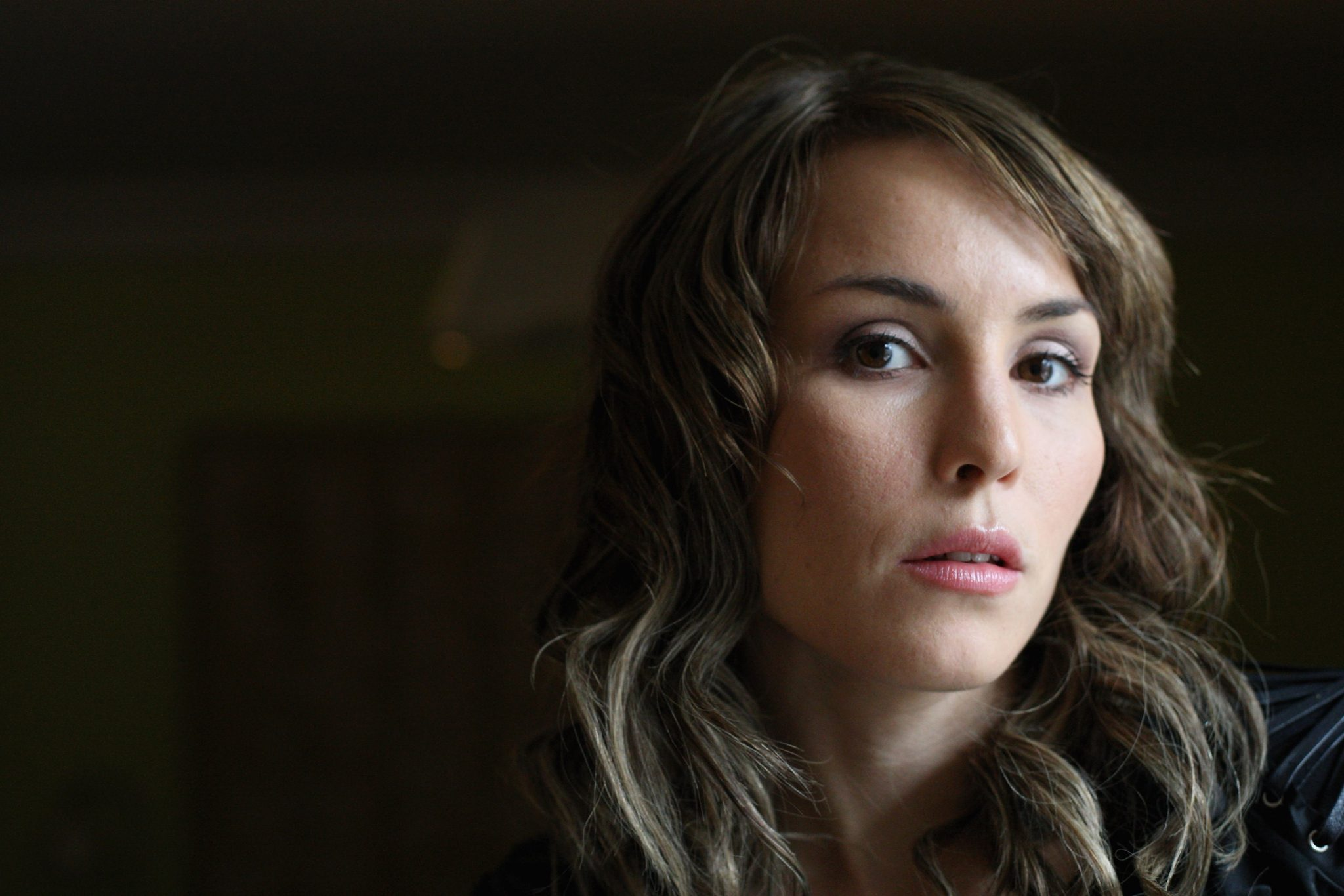bio, biography, hollywood, boyfriend, husband, celebrity, facebook, fashion, female, Actress, gallery, images, hot photos, hot pics, hot pictures, images, america, model, news, photos, pic, pictures, profile, Noomi Rapace, twitter, wallpapers, wiki