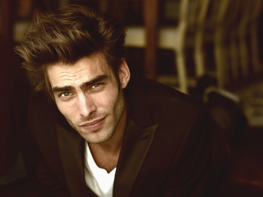 actor, Jon Kortajarena, america, bio, biography, girlfriend, celebrity, facebook, fashion, male, gallery, hollywood, hot photos, hot pics, hot pictures, wife, images, model, news, photos, pic, pictures, profile, twitter, wallpapers, wiki