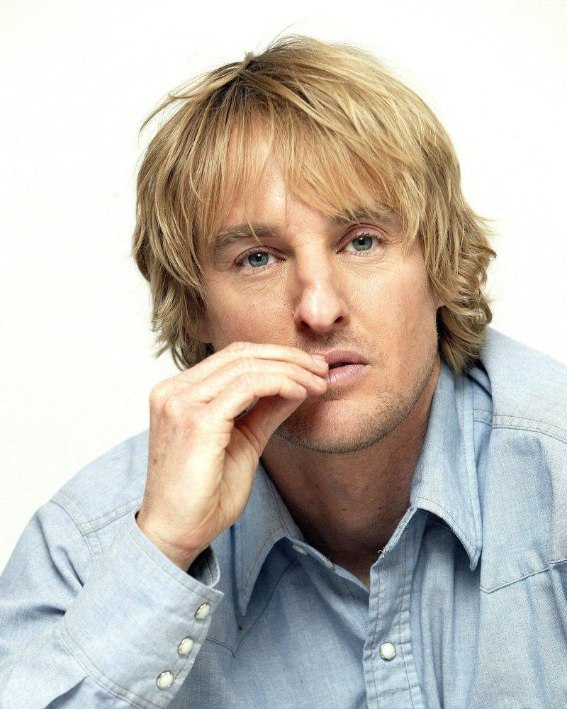Owen Wilson Profile| Biography| Pictures| News Owen Wilson Nose Story