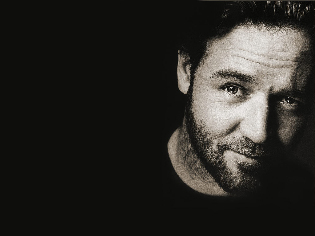 actor, america, bio, biography, celebrity, facebook, fashion, Russell Crowe, gallery, girlfriend, hollywood, hot photos, hot pics, hot pictures, images, male, model, news, photos, pic, pictures, profile, twitter, wallpapers, wife, wiki