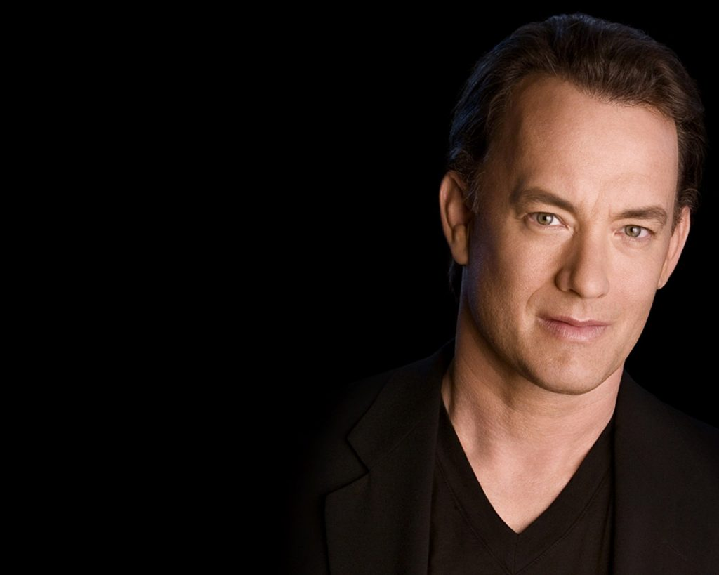 actor, Tom Hanks, america, bio, biography, girlfriend, celebrity, facebook, fashion, male, gallery, hollywood, hot photos, hot pics, hot pictures, wife, images, model, news, photos, pic, pictures, profile, twitter, wallpapers, wiki