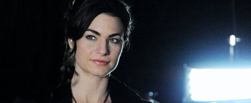 bio, biography, hollywood, boyfriend, husband, celebrity, facebook, fashion, female, Actress, gallery, images, hot photos, hot pics, hot pictures, images, america, model, news, photos, pic, pictures, profile, Traci Dinwiddie, twitter, wallpapers, wiki