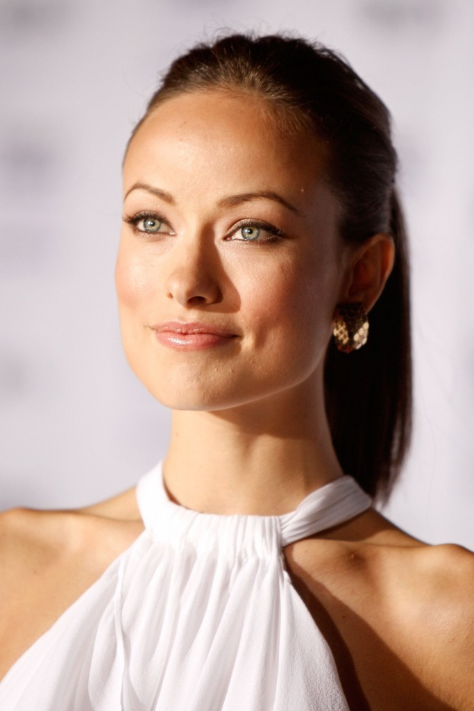 bio, biography, hollywood, boyfriend, husband, celebrity, facebook, fashion, female, Actress, gallery, images, hot photos, hot pics, hot pictures, images, america, model, news, photos, pic, pictures, profile, Olivia Wilde, twitter, wallpapers, wiki