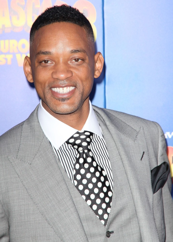will-smith-premiere-madagascar-3-europe-s-most-wanted-02