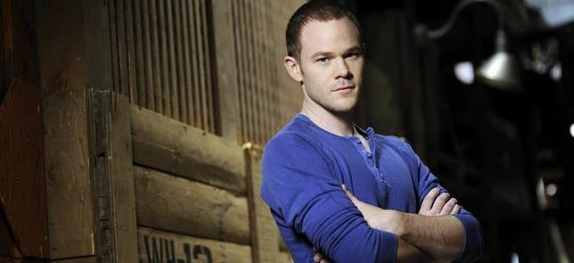 actor, america, bio, biography, celebrity, facebook, fashion, Aaron Ashmore, gallery, girlfriend, hollywood, hot photos, hot pics, hot pictures, images, male, model, news, photos, pic, pictures, profile, twitter, wallpapers, wife, wiki
