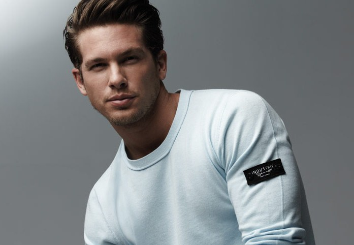 actor, Adam Senn, america, bio, biography, girlfriend, celebrity, facebook, fashion, male, gallery, hollywood, hot photos, hot pics, hot pictures, wife, images, model, news, photos, pic, pictures, profile, twitter, wallpapers, wiki