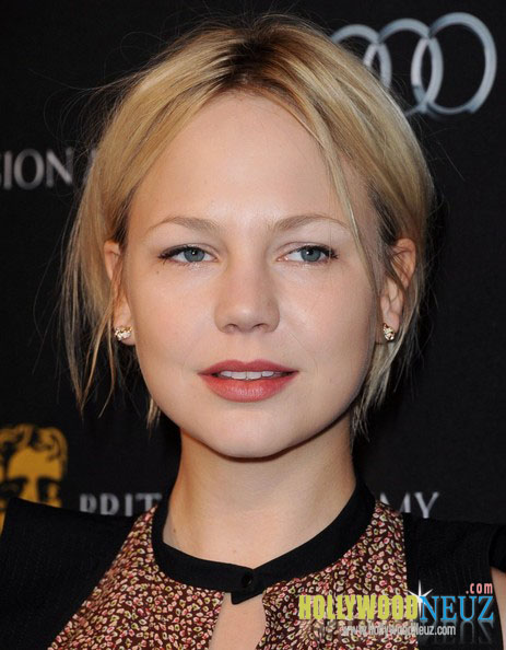 bio, biography, hollywood, boyfriend, husband, celebrity, facebook, fashion, female, Actress, gallery, images, hot photos, hot pics, hot pictures, images, america, model, news, photos, pic, pictures, profile, Adelaide Clemens, twitter, wallpapers, wiki