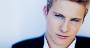 actor, america, bio, biography, celebrity, facebook, fashion, Alexander Ludwig, gallery, girlfriend, hollywood, hot photos, hot pics, hot pictures, images, male, model, news, photos, pic, pictures, profile, twitter, wallpapers, wife, wiki