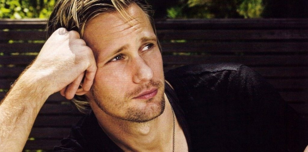 actor, america, bio, biography, celebrity, facebook, fashion, Alexander Skarsgård, gallery, girlfriend, hollywood, hot photos, hot pics, hot pictures, images, male, model, news, photos, pic, pictures, profile, twitter, wallpapers, wife, wiki