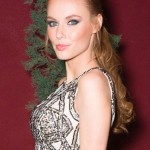 bio, biography, hollywood, boyfriend, husband, celebrity, facebook, fashion, female, Actress, gallery, images, hot photos, hot pics, hot pictures, images, america, model, news, photos, pic, pictures, profile, Alyssa Campanella, twitter, wallpapers, wiki