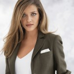 bio, biography, hollywood, boyfriend, husband, celebrity, facebook, fashion, female, Actress, gallery, images, hot photos, hot pics, hot pictures, hot images, america, model, news, photos, pic, pictures, profile, Ana Beatriz Barros Whiteley, twitter, wallpapers, wiki