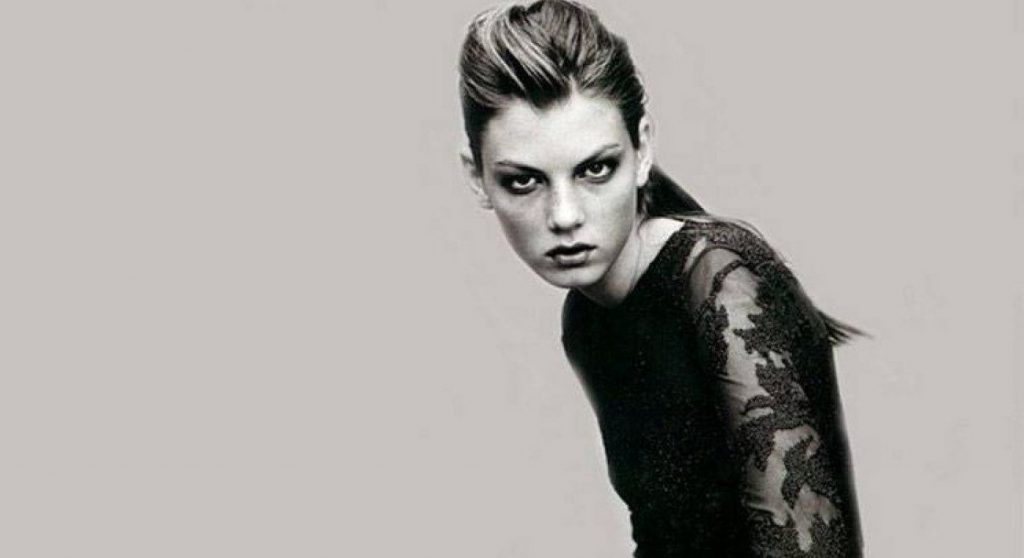 bio, biography, hollywood, boyfriend, husband, celebrity, facebook, fashion, female, Actress, gallery, images, hot photos, hot pics, hot pictures, hot images, america, model, news, photos, pic, pictures, profile, Angela Lindvall, twitter, wallpapers, wiki