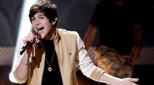 Young Hollywood Awards 2013, YHA 2013, actor, america, bio, biography, celebrity, facebook, fashion, gallery, girlfriend, hollywood, hot photos, hot pics, hot pictures, images, male, model, news, photos, pic, pictures, profile, twitter, wallpapers, wife, wiki, Austin Mahone