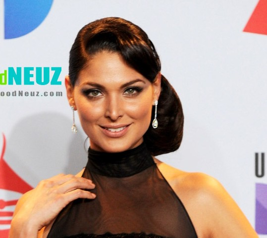 actress, america, bio, biography, boyfriend, celebrity, facebook, fashion, female, gallery, hollywood, hot photos, hot pics, hot pictures, husband, images, Blanca Soto, model, news, photos, pic, pictures, profile, singer, twitter, wallpapers, wiki