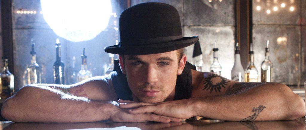 actor, america, bio, biography, celebrity, facebook, fashion, Cam Gigandet, gallery, girlfriend, hollywood, hot photos, hot pics, hot pictures, images, male, model, news, photos, pic, pictures, profile, twitter, wallpapers, wife, wiki