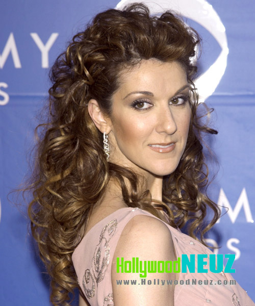 celine dion biographie Find céline dion bio, music, credits, awards, & streaming links on allmusic -  canadian singer whose inimitable voice and.