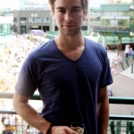 actor, america, bio, biography, celebrity, facebook, fashion, Chace Crawford, gallery, girlfriend, hollywood, hot photos, hot pics, hot pictures, images, male, model, news, photos, pic, pictures, profile, twitter, wallpapers, wife, wiki