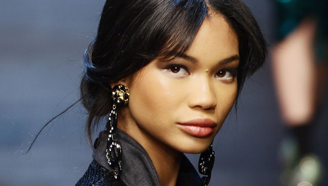 bio, biography, hollywood, boyfriend, husband, celebrity, facebook, fashion, female, Actress, gallery, images, hot photos, hot pics, hot pictures, hot images, america, model, news, photos, pic, pictures, profile, Chanel Iman Whiteley, twitter, wallpapers, wiki