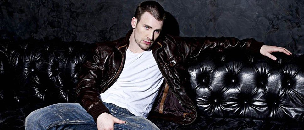 actor, america, bio, biography, celebrity, facebook, fashion, Chris Evans, gallery, girlfriend, hollywood, hot photos, hot pics, hot pictures, images, male, model, news, photos, pic, pictures, profile, twitter, wallpapers, wife, wiki
