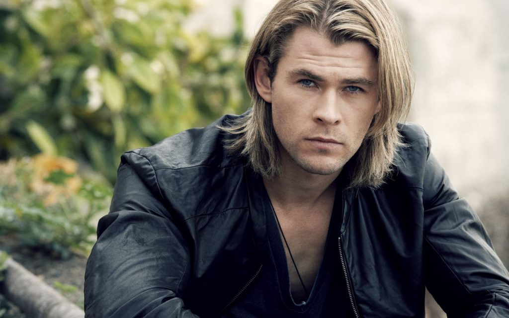 actor, america, bio, biography, celebrity, facebook, fashion, Chris Hemsworth, gallery, girlfriend, hollywood, hot photos, hot pics, hot pictures, images, male, model, news, photos, pic, pictures, profile, twitter, wallpapers, wife, wiki