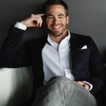 actor, america, bio, biography, celebrity, facebook, fashion, Chris Pine, gallery, girlfriend, hollywood, hot photos, hot pics, hot pictures, images, male, model, news, photos, pic, pictures, profile, twitter, wallpapers, wife, wiki