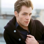 actor,Chris Pine Profile, Biography, facebook, Twitter, Wiki information. Chris Pine personal profile,family and wife details. Chris Pine Photos, Pic, Pictures, Images.z america, bio, biography, celebrity, facebook, fashion, Chris Pine, gallery, girlfriend, hollywood, hot photos, hot pics, hot pictures, images, male, model, news, photos, pic, pictures, profile, twitter, wallpapers, wife, wiki