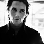 actor, america, bio, biography, celebrity, facebook, fashion, Christian Bale, gallery, girlfriend, hollywood, hot photos, hot pics, hot pictures, images, male, model, news, photos, pic, pictures, profile, twitter, wallpapers, wife, wiki