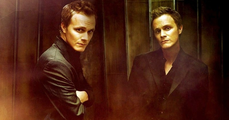 actor, america, bio, biography, celebrity, facebook, fashion, David Anders, gallery, girlfriend, hollywood, hot photos, hot pics, hot pictures, images, male, model, news, photos, pic, pictures, profile, twitter, wallpapers, wife, wiki