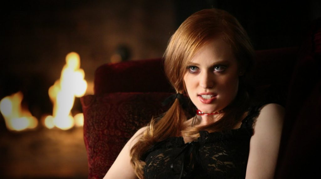 bio, biography, hollywood, boyfriend, husband, celebrity, facebook, fashion, female, Actress, gallery, images, hot photos, hot pics, hot pictures, hot images, america, model, news, photos, pic, pictures, profile, Deborah Ann Woll, twitter, wallpapers, wiki