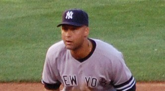Baseball player, bio, biography, hollywood, Girlfriend, Wife, celebrity, facebook, fashion, female, Actress, gallery, images, hot photos, hot pics, hot pictures, images, america, model, news, photos, pic, pictures, profile, Derek Jeter , twitter, wallpapers, wiki