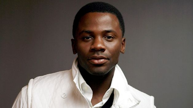actor, america, bio, biography, celebrity, facebook, fashion, Derek Luke, gallery, girlfriend, hollywood, hot photos, hot pics, hot pictures, images, male, model, news, photos, pic, pictures, profile, twitter, wallpapers, wife, wiki