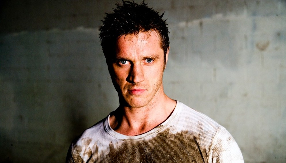 actor, america, bio, biography, celebrity, facebook, fashion, Devon Sawa, gallery, girlfriend, hollywood, hot photos, hot pics, hot pictures, images, male, model, news, photos, pic, pictures, profile, twitter, wallpapers, wife, wiki