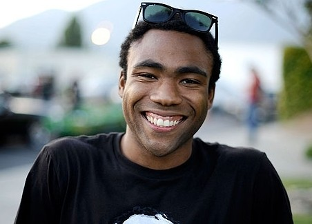 actor, america, bio, biography, celebrity, facebook, fashion, Donald Glover's, gallery, girlfriend, hollywood, hot photos, hot pics, hot pictures, images, male, model, news, photos, pic, pictures, profile, twitter, wallpapers, wife, wiki, singer