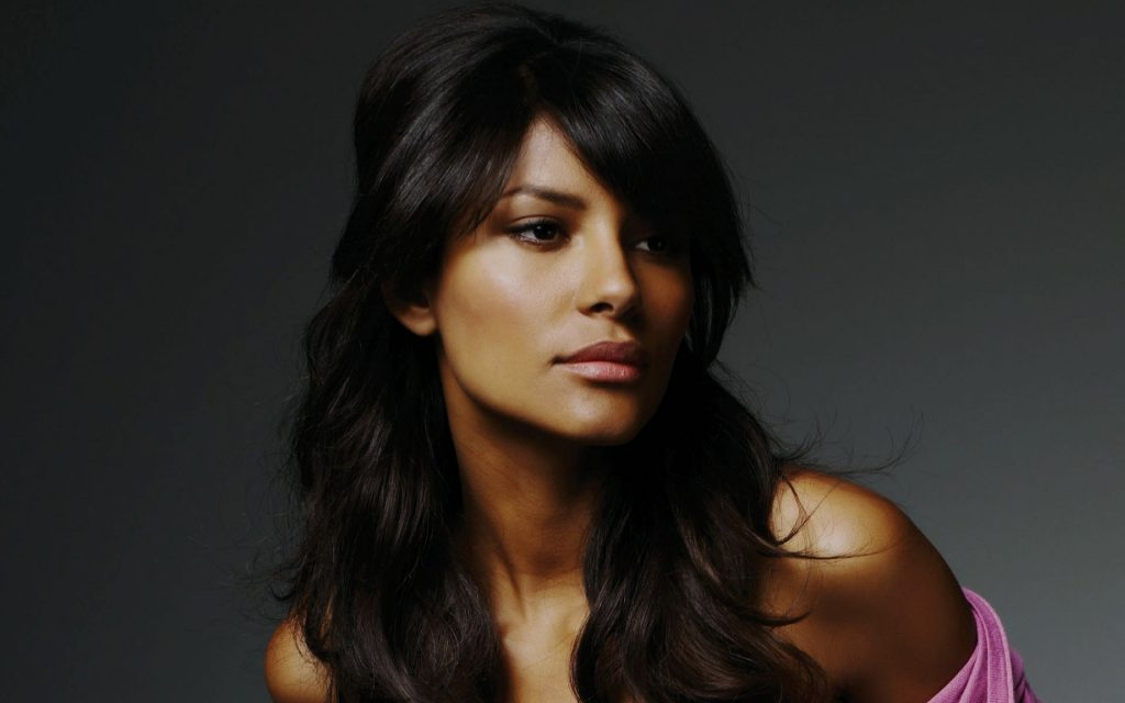 bio, biography, hollywood, boyfriend, husband, celebrity, facebook, fashion, female, Actress, gallery, images, hot photos, hot pics, hot pictures, hot images, america, model, news, photos, pic, pictures, profile, Emanuela de Paula Whiteley, twitter, wallpapers, wiki
