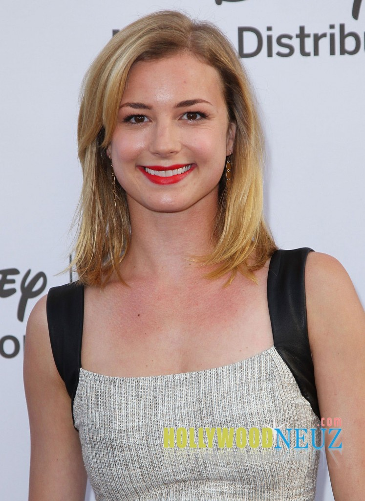bio, biography, hollywood, boyfriend, husband, celebrity, facebook, fashion, female, Actress, gallery, images, hot photos, hot pics, hot pictures, images, america, model, news, photos, pic, pictures, profile, Emily VanCamp, twitter, wallpapers, wiki