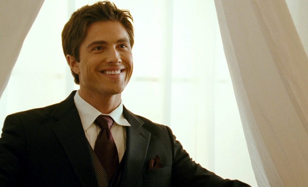 actor, america, bio, biography, celebrity, facebook, fashion, Eric Winter, gallery, girlfriend, hollywood, hot photos, hot pics, hot pictures, images, male, model, news, photos, pic, pictures, profile, twitter, wallpapers, wife, wiki